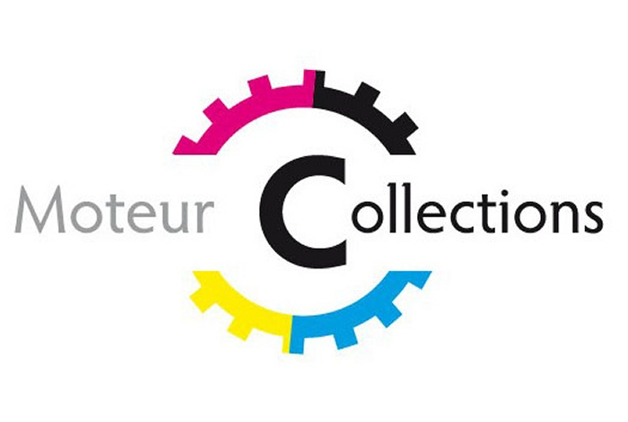 Moteur Collections