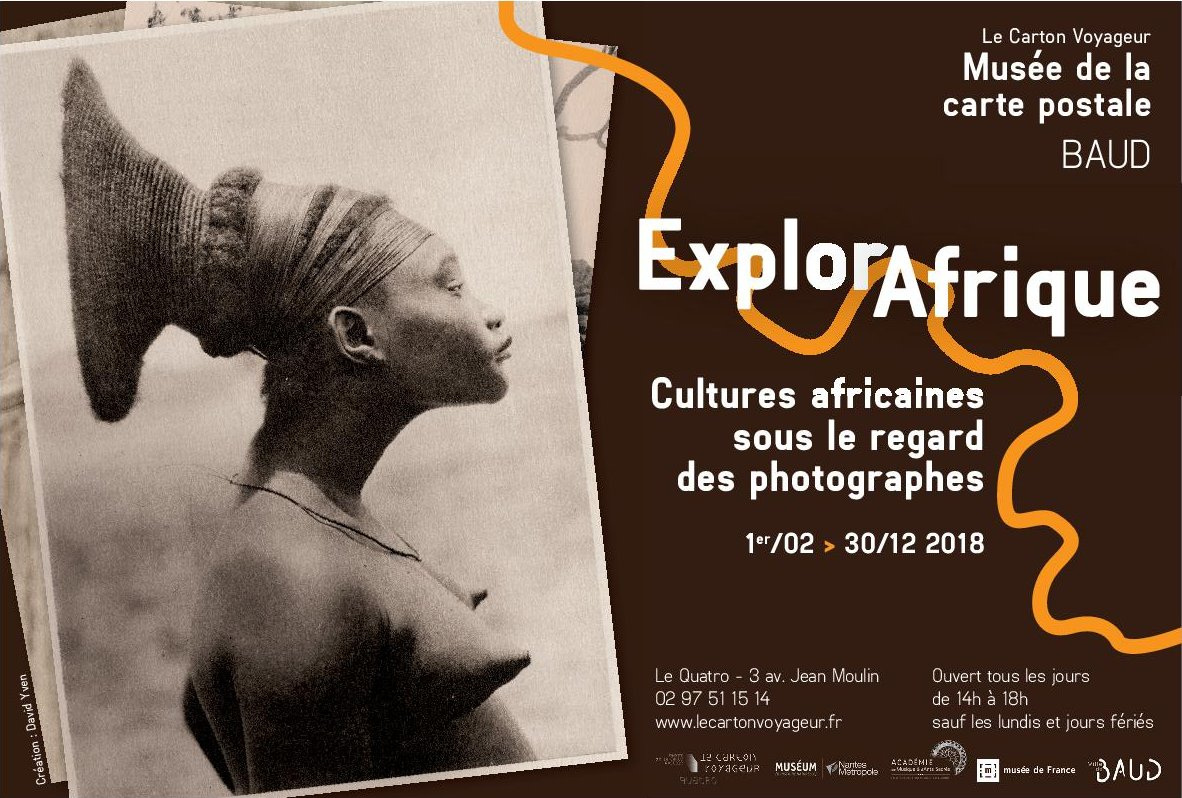 ExplorAfrique